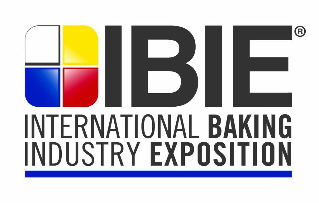 IBIE International Bakery Industry Exposition Baking Las Vegas Kudos Blends sodium reduction PELL potassium bicarbonate ingredient bakery baking