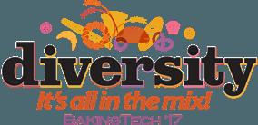 BakingTech '17