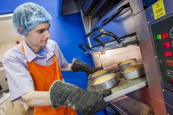 Bakery 70 Web Help Slider Img